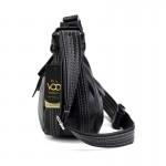Siyah Askılı Çanta