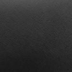 Siyah Mat Gece Abiye Çanta